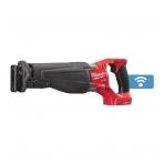 M18 ONESX-0X   ONE-KEY™ FUEL™ SAWZALL® pjovimo įrankis