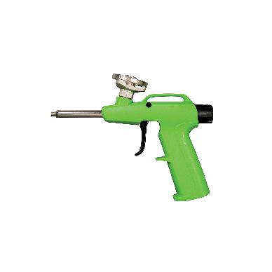 ESSVE NBS putų pistoletas