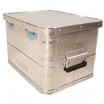 ALPOS B29 aliuminė dėžė