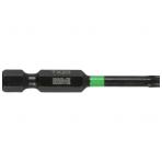 Antgaliai IMPACT TX20 50mm.