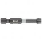 Antgaliai IMPACT TX40 50mm.