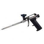 NBS putų pistoletas MG HP2 PRO