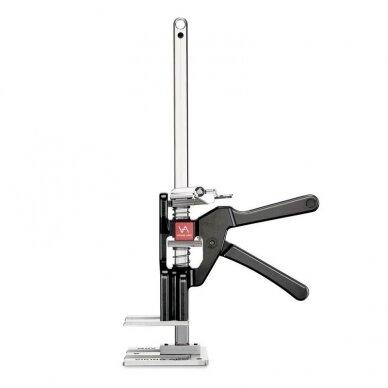 Kėlimo/suspaudimo įrankis VIKING ARM®