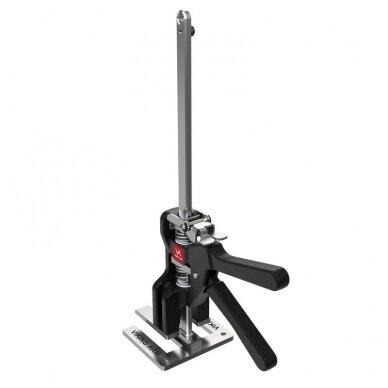 Kėlimo/suspaudimo įrankis VIKING ARM® 2