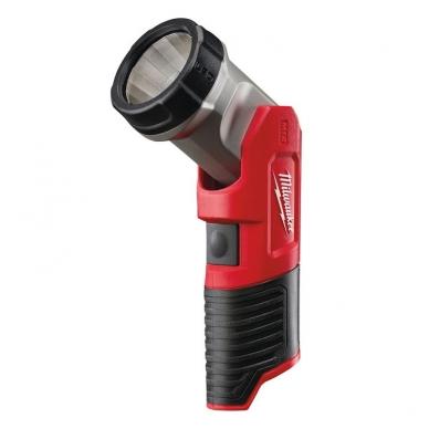 M12 TLED-0 | M12™ LED žibintas