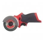 Milwaukee M12 FCOT-0 | M12 FUEL™ itin kompaktiškas įvairių medžiagų pjovimo įrankis