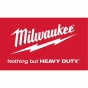 milwaukee logo stacked white redbg-1