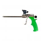 NBS putų pistoletas MG ECO 2