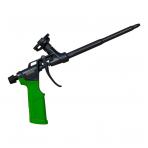 NBS putų pistoletas MG PRO