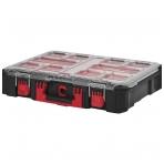Packout Organiser | PACKOUT™ dėžė