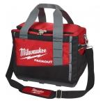 Packout Duffel Bag 15in / 38cm | PACKOUT™ aprangos krepšys