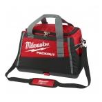Packout Duffel Bag 20in / 50cm | PACKOUT™ aprangos krepšys