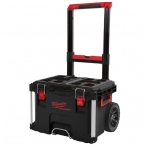 Packout Trolley Box | PACKOUT™ dėžė su ratukais