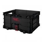 Packout Crate | PACKOUT™ dėžė