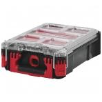Packout Compact Organiser | PACKOUT™ mažas krepšys