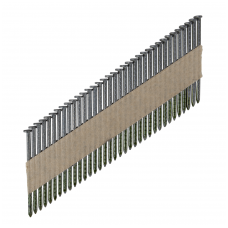 Vinys 2,8x60 34° M-Fusion C4