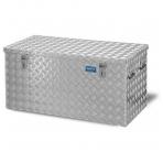 Dėžė ALUTEC EXTREME 250