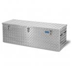 Dėžė ALUTEC EXTREME 375