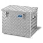 Dėžė ALUTEC EXTREME 120